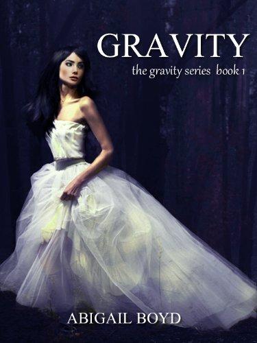 <strong>Three Free YA Kindle Titles: Abigail Boyd's <em>Gravity (Gravity Series #1)</em>, E. H. McLellan's <em>Gimpy's Secret . . . It's What's Missing</em> and Leslie Garland's <em>10 Happy Halloween Stories For Children 4-8 Years Old Vol. 2</em></strong>