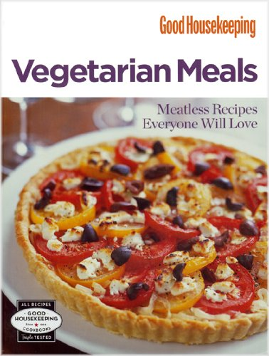 good-housekeeping-vegetarian-meals-meatless-recipes-everyone-will-love-good-housekeeping-cookbooks