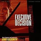 Exetcutive Decision