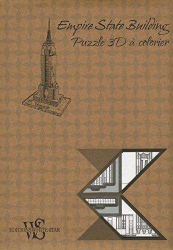empire-state-building-puzzle-3d-a-colorier