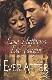img - for Ever After 2 (Urban Fairy Tales) book / textbook / text book