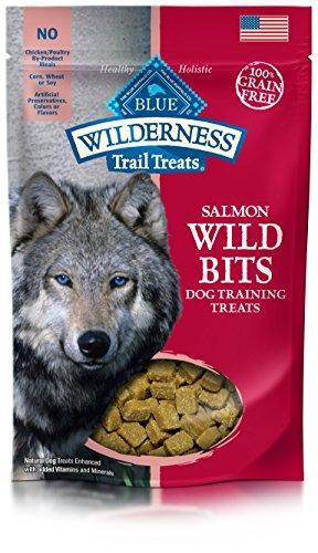 blue-buffalo-wilderness-wild-bits-trail-treats-salmon-4oz