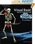 Visual Basic Game Programming for Tee...