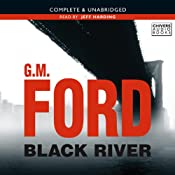 Black River: Frank Corso, Book 2 | G.M. Ford