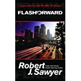 Flashforwardby Robert J. Sawyer