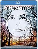 Premonition [Blu-ray] (Bilingual)