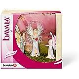 Schleich 41809 - Catalog Scenery Pack Elfenhochzeit