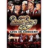 The Beach Boys: 50 - Live In Concert [DVD] [2012] [NTSC]
