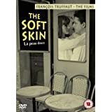 The Soft Skin [La Peau Douce] [1964] [DVD]by Jean Desailly