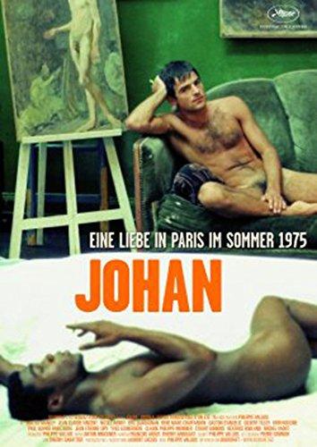 johan-eine-liebe-in-paris-im-sommer-1975