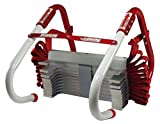 KIDDE KS468093 FIRE ESCAPE LADDER 13' [1] (Epitome Certified)