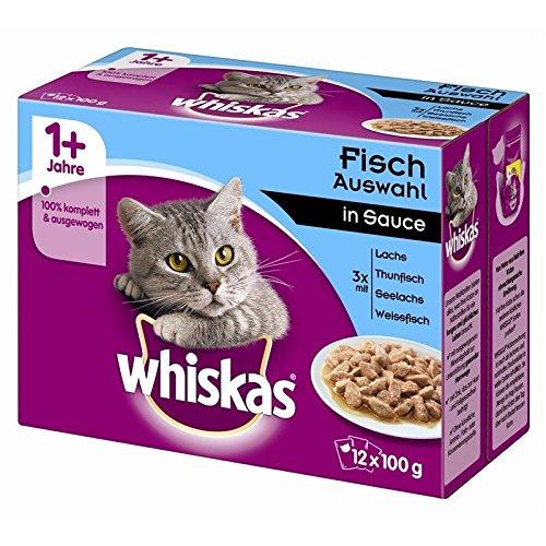 whiskas-bustina-multi-pack-1-pesce-selezione