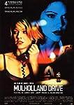 Mulholland Drive - Edici�n Especial L...