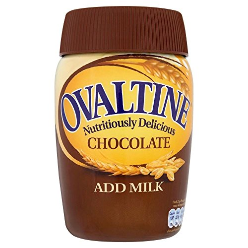ovaltine-chocolate-300g