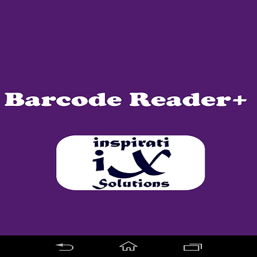 barcode-reader-plus