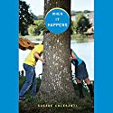 When It Happens Audiobook by Susane Colasanti Narrated by Lauren Davis, Bryan Kennedy