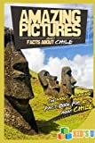 Amazing Pictures and Facts About Chile: The Most Amazing Fact Book for Kids About Chile