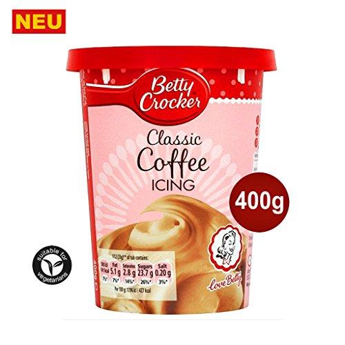 betty-crocker-coffee-icing-400g