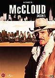 McCloud: Season 5 [Region 2]