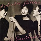 So Excitedby Pointer Sisters