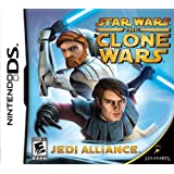 Star Wars: Jedi Alliance