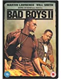 Bad Boys 2 [DVD] [2011]