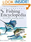 Ken Schultz's Fishing Encyclopedia