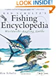 Ken Schultz's Fishing Encyclopedia: W...