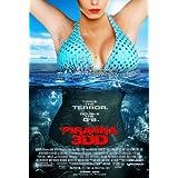 Piraña 2 [DVD]