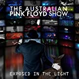 Exposed in the Light [Blu-ray] [Import]by Australian Pink Floyd...