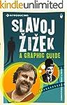 Introducing Slavoj Zizek: A Graphic G...