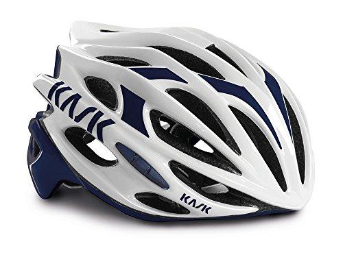 カスク カスク KASK MOJITO 2048000001595 WHT/NAVY BLU 他自転車 ヘルメット ホワイト×ネイビー ホワイト×ネイビー L【Mens】【Ladies】