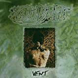 Vent by CALIBAN (2004-05-18)