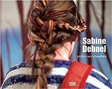 Sabine Dehnel (3775718303) by Sabine Dehnel