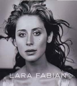 Lara Fabian (English Album)