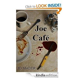 Joe Café