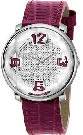 Wristwatch Woman CHRONOTECH RW0117