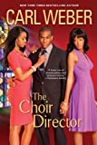 img - for The Choir Director (Church) book / textbook / text book