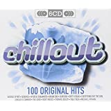 Original Hits - Chilloutby Various Artists