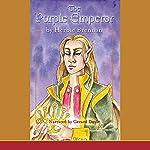 The Purple Emperor | Herbie Brennan
