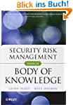Security Risk Management Body of Know...