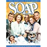 Soap: Season 1 [DVD] [2009]by Rod Roddy
