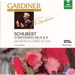 Schubert : Symphony No.8 in B minor D759, 'Unfinished' : I Allegro moderato