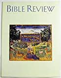 img - for Bible Review, April 1989 (Volume V, Number 2) book / textbook / text book