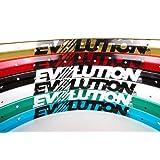 DK Evolution 24