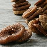 Organic Dried