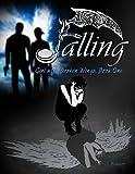 Falling (Girl With Broken Wings Book 1)