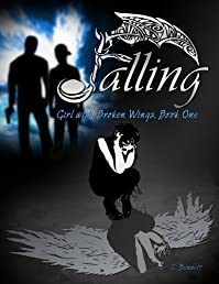 (FREE on 8/15) Falling by J Bennett - http://eBooksHabit.com