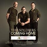 Coming Home (Digital UK & IE Version)