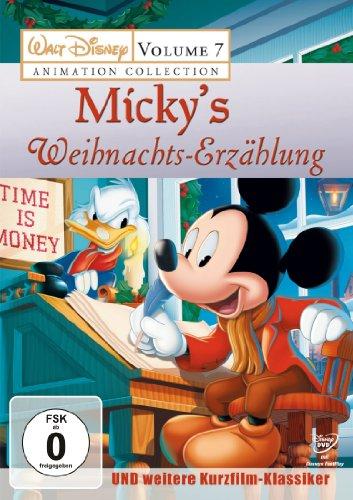 mickys-weihnachts-erzahlung